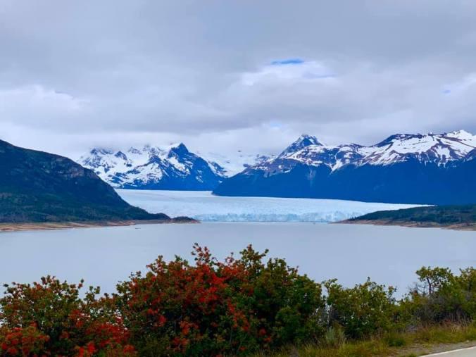Patagonia - perito moreno5