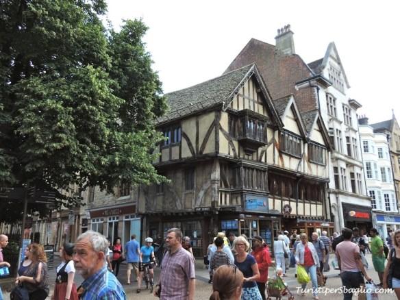 UK 2014 - Oxford - 029