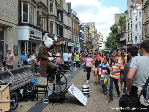 UK 2014 - Oxford - 030