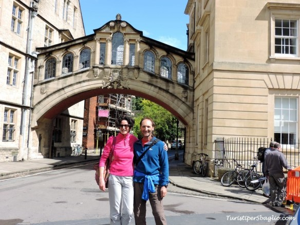 UK 2014 - Oxford - Bridge of Sighs - 6_new