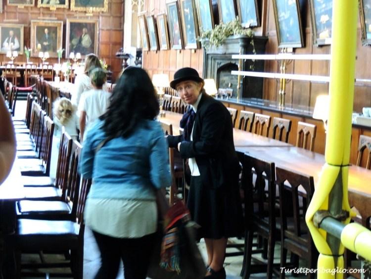 UK 2014 - Oxford - Christ Church College - 10_new