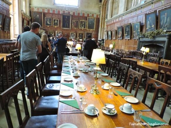 UK 2014 - Oxford - Christ Church College - 15_new