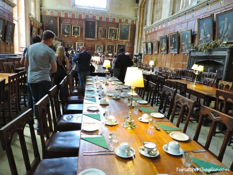 UK 2014 - Oxford - Christ Church College - 15_new