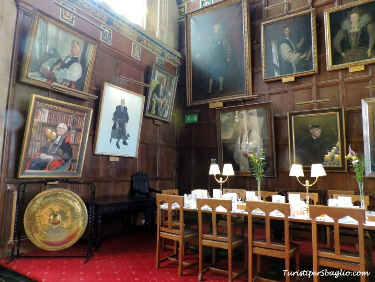 UK 2014 - Oxford - Christ Church College - 21_new