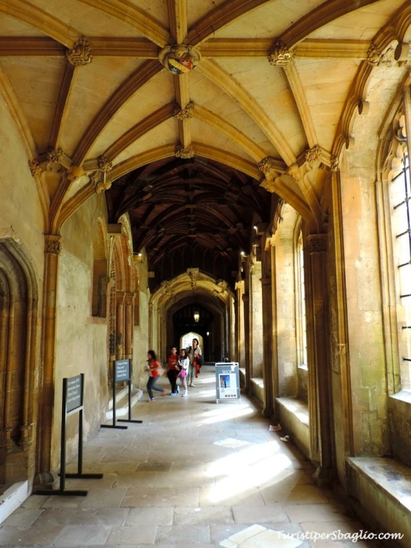 UK 2014 - Oxford - Christ Church College - 35_new