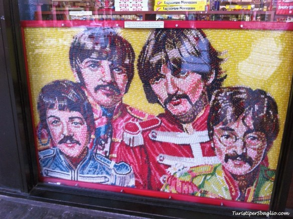 Famous 4 in caramelle - Liverpool - 0011_new