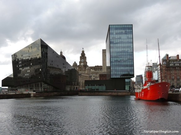 The Ship Building - Liverpool - 0029_new