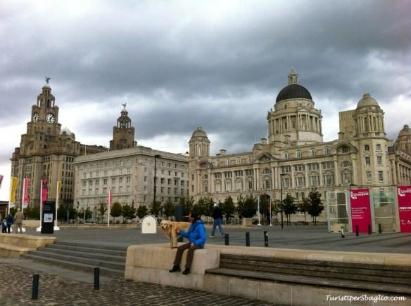 UK 2014 - Liverpool - 0020_new