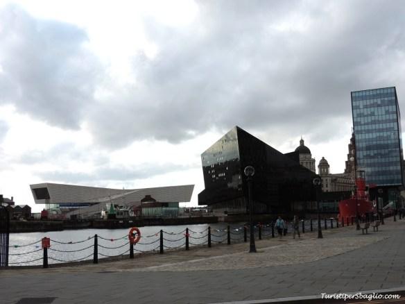 UK 2014 - Liverpool - 0028_new