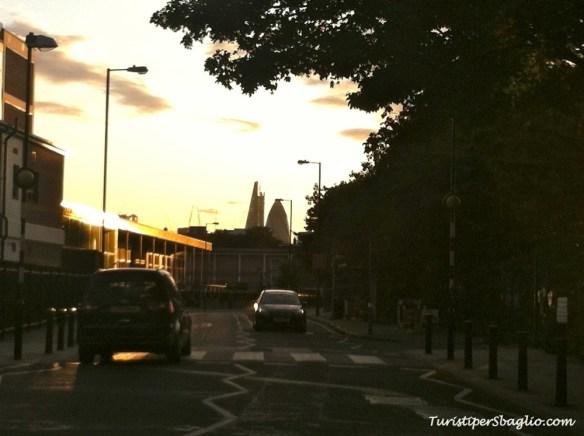 UK 2014 - London - 0003_new