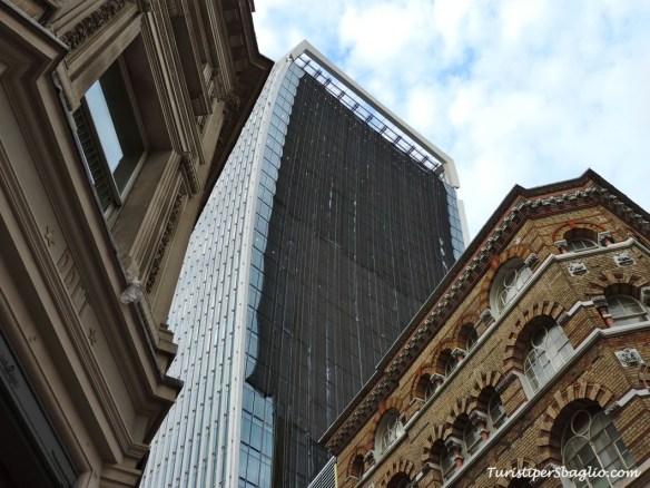 UK 2014 - London - 0071