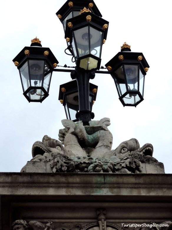 UK 2014 - London - 0051