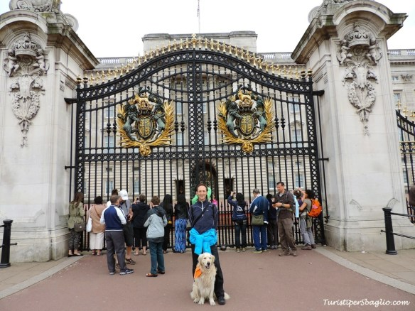 UK 2014 - London - 0058