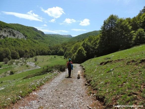 Parco Nazionale del Pollino - 02