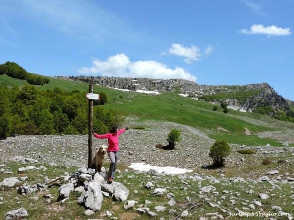 Parco Nazionale del Pollino - 08