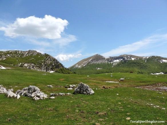 Parco Nazionale del Pollino - 10