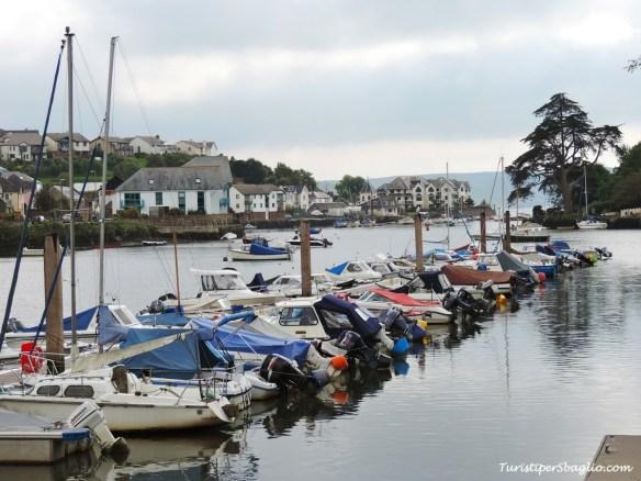 UK 2014 - Devon - 0014