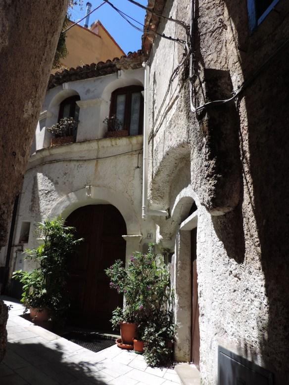 Maratea, borgo - 46