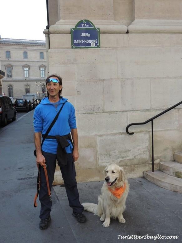 UK 2014 - Parigi - 0004_new