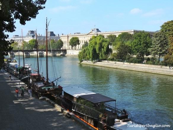 UK 2014 - Parigi - 0060_new