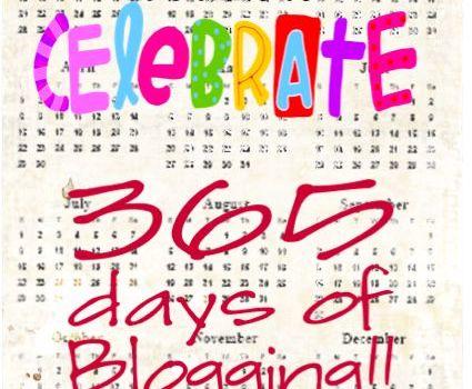 Buon Compleanno Blog, Turisti per Sbaglio compie un anno!