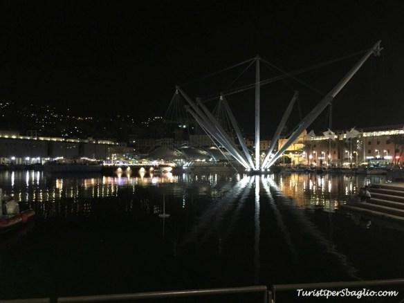 Genova - 063