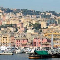 Genova - 172