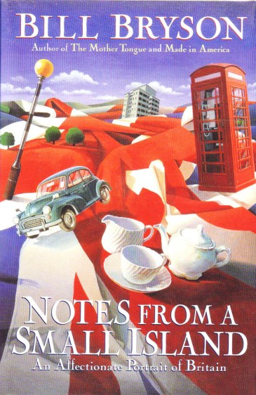 6_notes-from-a-small-island-by-bill-bryson