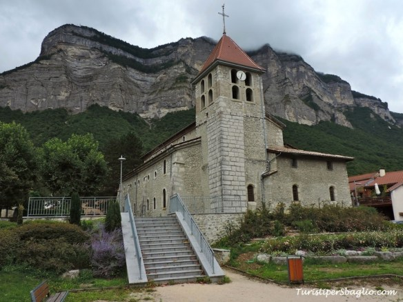 Crolles - Grenoble - 06