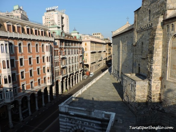 Genova - 021_new