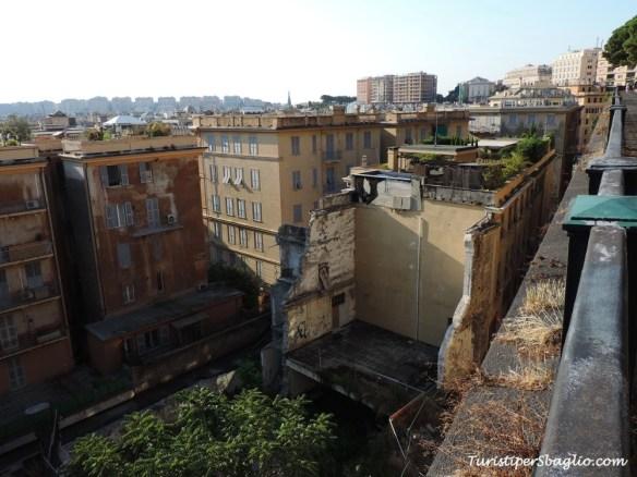Genova - 025_new