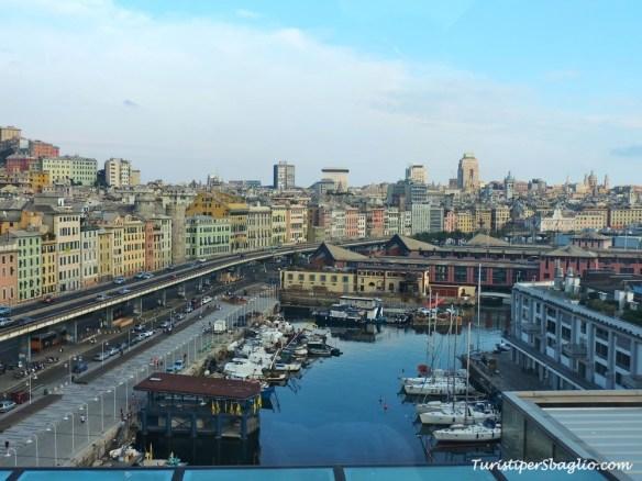 Genova - 075_new