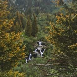 Il Sentiero dei 7 Laghi - Val d'Isère - 014_new