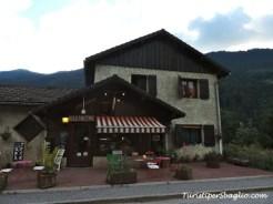 Il Sentiero dei 7 Laghi - Val d'Isère - 020-2_new