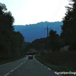 Il Sentiero dei 7 Laghi - Val d'Isère - 022_new