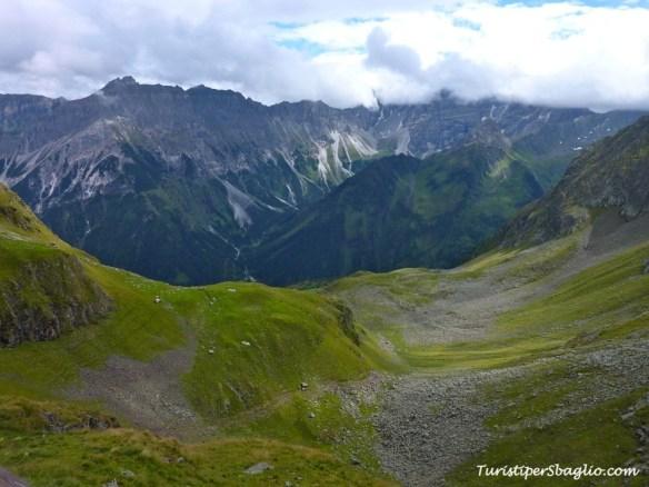 Karal e Innsbrucker Hutte - Stubaital - Austria 2013 - 29_new