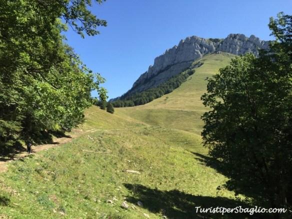 La Grande Chartreuse - Val d'Isère - 27