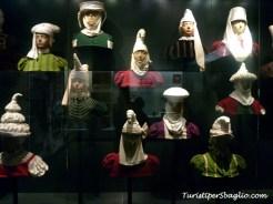 Museo San Telmo - San Sebastian/Donostia
