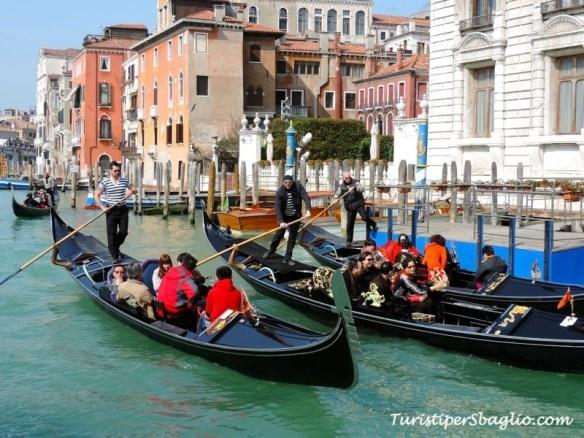 Venezia, Porta d'Oriente - 036