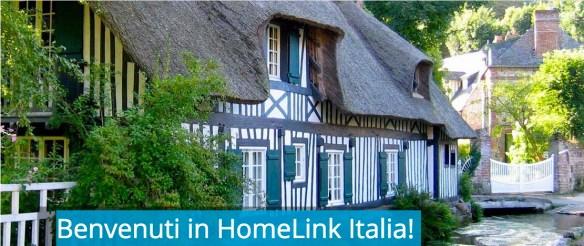 Homelink 3