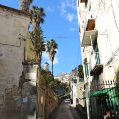 Napoli - Insolita Guida - 043_new