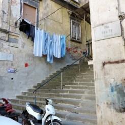 Napoli - Insolita Guida - 046_new