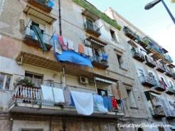 Napoli - Insolita Guida - 051_new