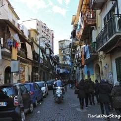 Napoli - Insolita Guida - 053_new