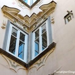 Napoli - Insolita Guida - Palazzo dello Spagnolo - 3_new