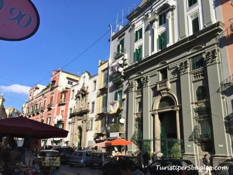 Napoli IP - Insolita Guida - 020_new