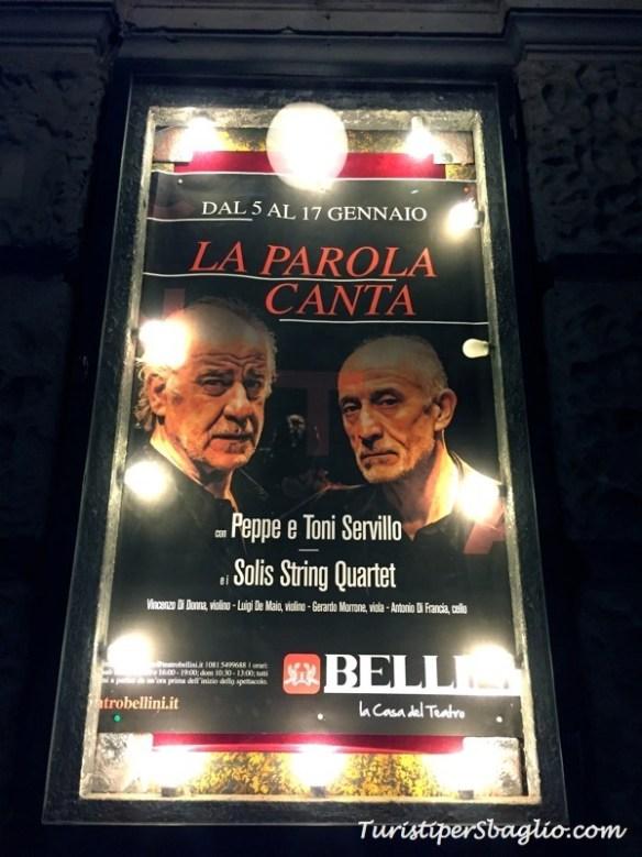 Napoli IP -Teatro Bellini - 05_new