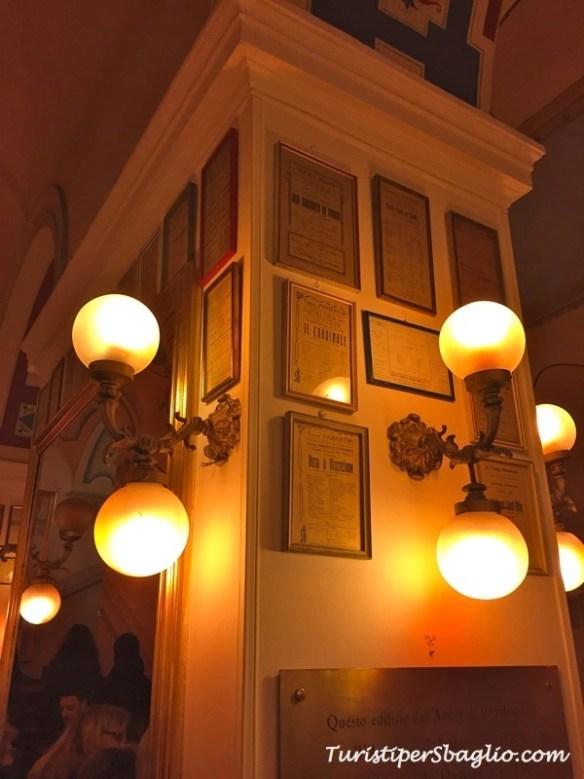 Napoli IP -Teatro Bellini - 08_new