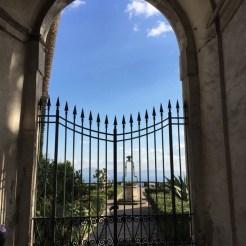 Napoli IP - Vomero e Lungomare - 055_new