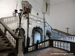 Palazzo Serra Cassano - Napoli - 2_new